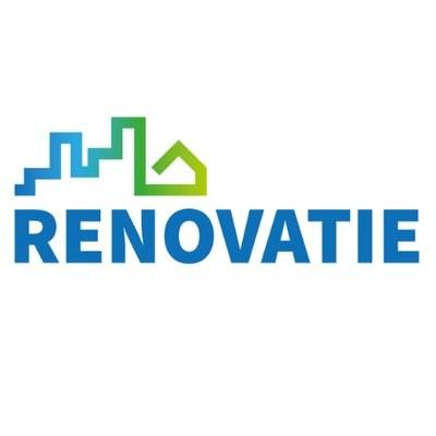Renovatie 2019