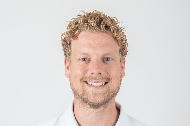 Ralf Knevel