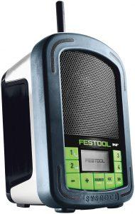 festool-digitale-bouwradio-2