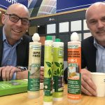 Repair Care en Sigma Coatings bundelen de krachten