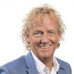 Medewerker aan het woord – Gert Jansen