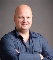 Johan Wijers