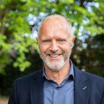 Repair Care 30 jaar: van pionier tot marktleider