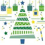 Sluiting feestdagen