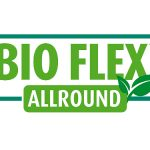BIO FLEX ALLROUND