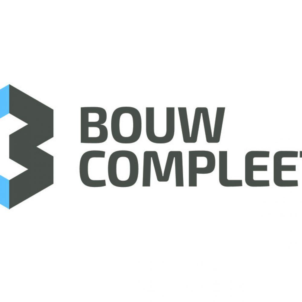 Bouw Compleet