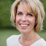 Medewerker aan het woord – Monique Janssen