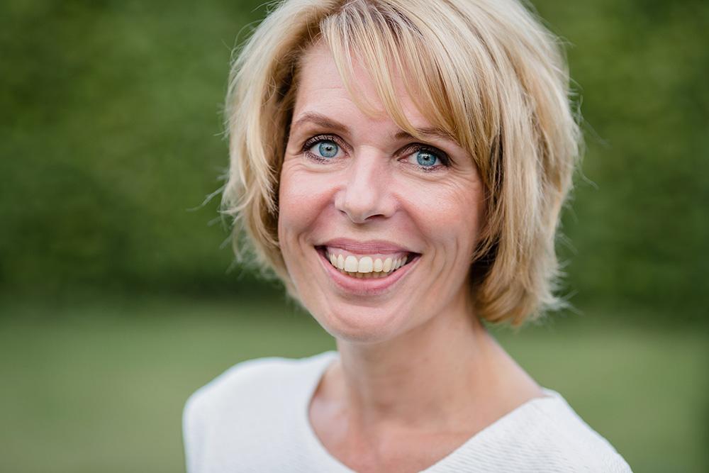 Monique Janssen