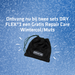 Repair Care najaarsactie 2020