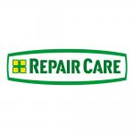 Repair Care op 14  juni gesloten