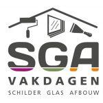 Wij zijn aanwezig op S.G.A. Vakdagen in Gorinchem