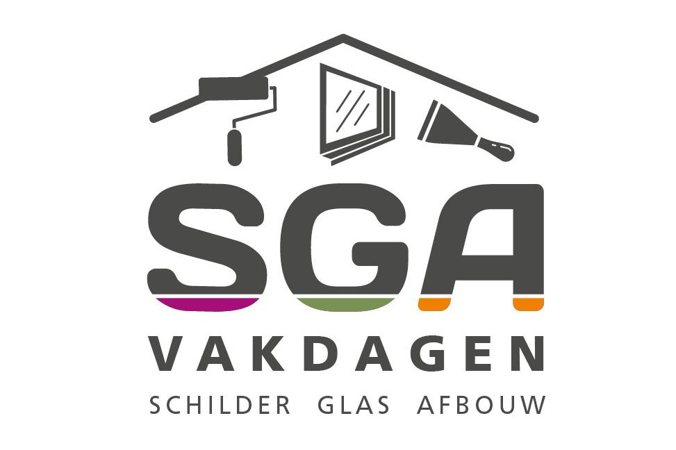Repair Care staat op S.G.A. Vakdagen Gorinchem 2019