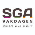 Repair Care op S.G.A.-vakdagen 2018 in Gorinchem