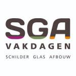Repair Care op S.G.A.-vakdagen 2018 in Gorinchem