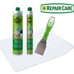 Voorjaarspromotie Repair Care: DRY FLEX® 16 mengpakket met korting!