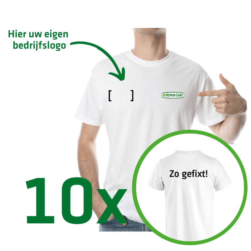 win-10-repair-care-t-shirts-met-eigen-bedrijfslogo-1